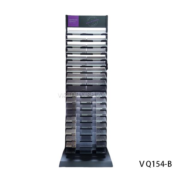 VQ154-B