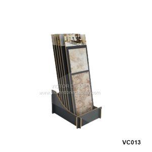 Tile Display Cradle