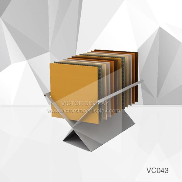 vc043