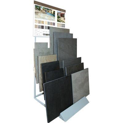 tile display