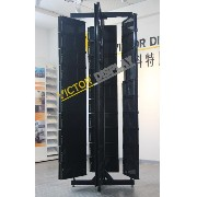 VM001-Mosaic-Tiles-Display-Stand