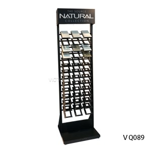 VQ089 LG Quartz Display Tower