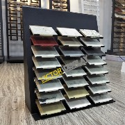 VQ115-Granite-Sample-Table-Display-1