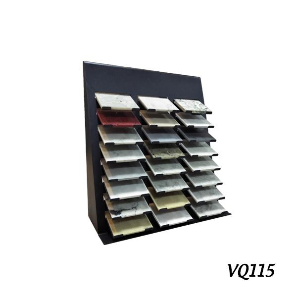 VQ115-Granite-Sample-Table-Display