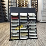 VQ115-Granite-Sample-Table-Display1