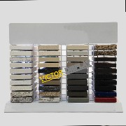VQ116-Granite-Sample-Display1