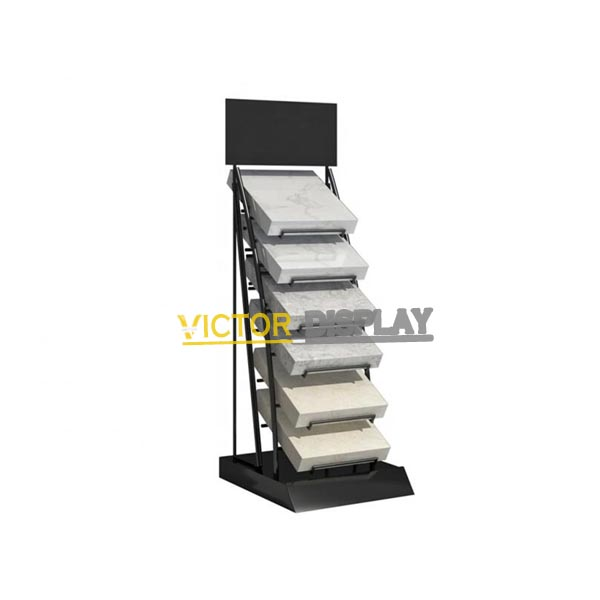 VQ128-Solid-Surface-Sample-Counter-Stand1