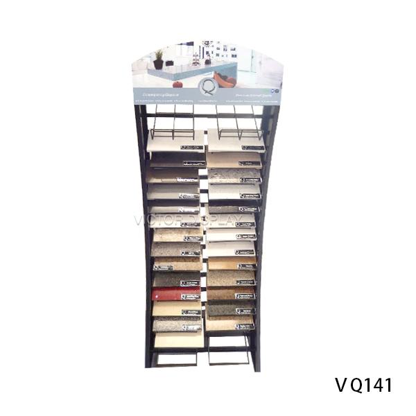 VQ141