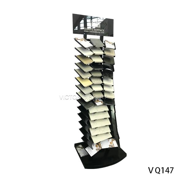 VQ147