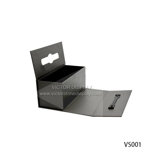 VS001.-1