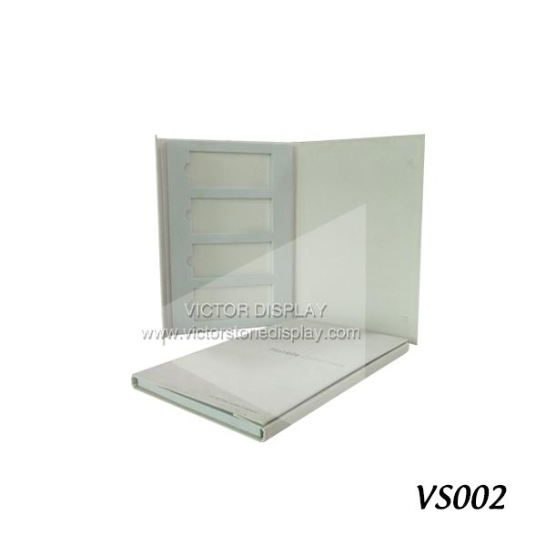 VS002-Stone-Sample-Book
