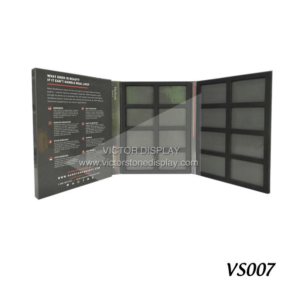 VS007-Granite-Color-Sample-Books-2