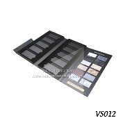 Granite Stone Sample Books