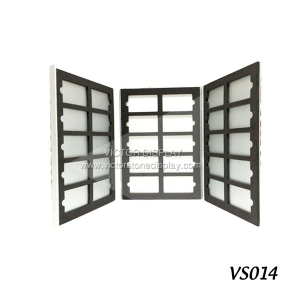 VS014-Stone-Tile-Display-Book