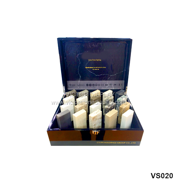 VS020-Tile-Sample-Suitcase