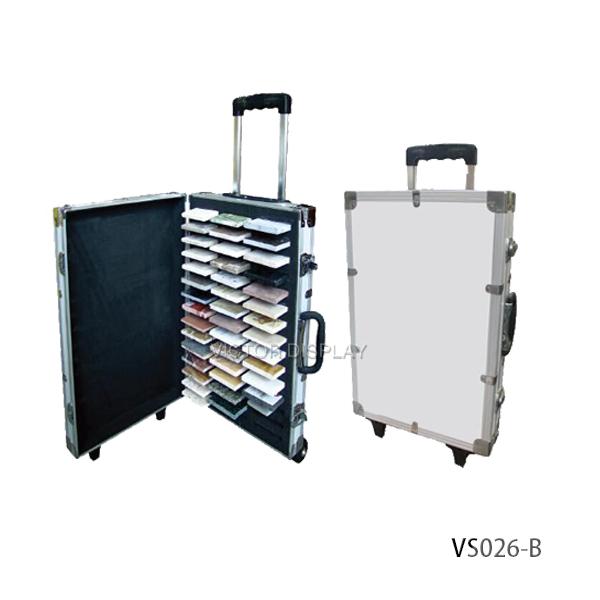 VS026-B