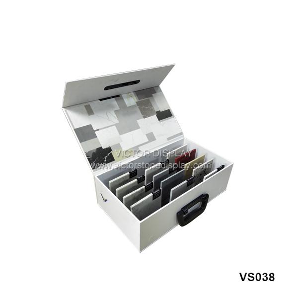 VS038-Sample-Box-For-Quartz-Stone