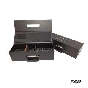 VS039 Carton Case For Stone Tile