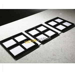 VS103 Tile Display Book