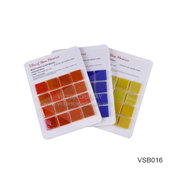 VSB016-PVC-Tile-Swatch-Card
