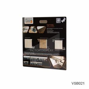 Display Boards For Ceramic Tile