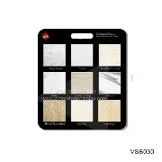 Sample Board For Tile Samples