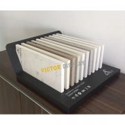 Stone Tabletop Display Stand VQ122