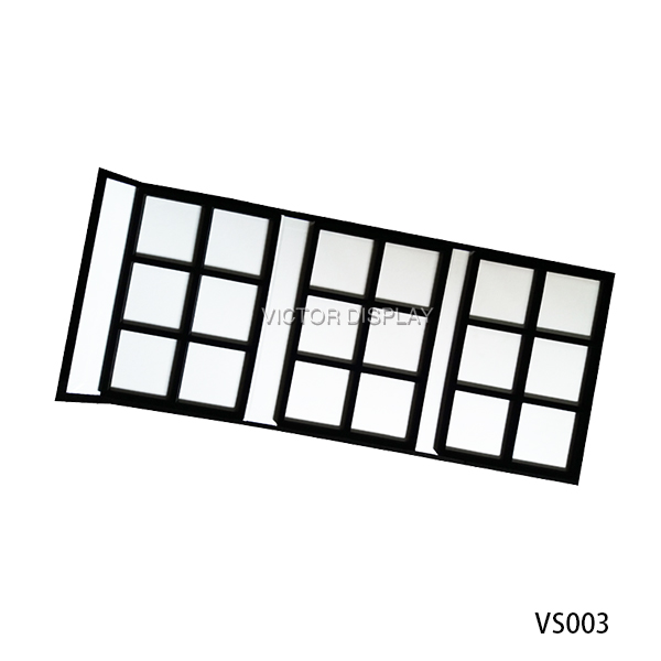 vs003