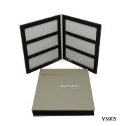 VS005 tile sample folder