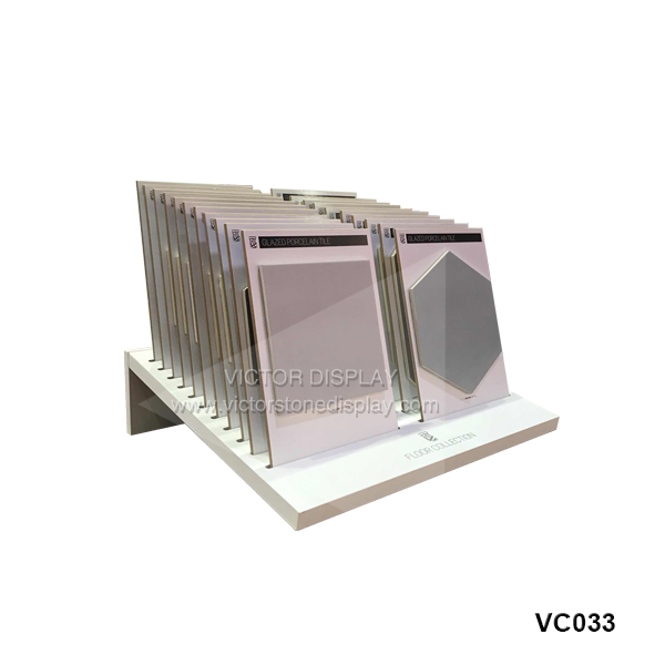 VC033–Custom-Tile-Handle-Board-Stand