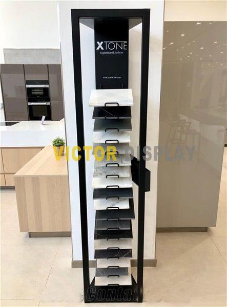 stone-display-rack-for-showroom-display-and-fair-