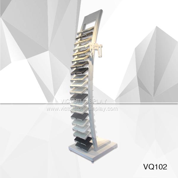 VQ102