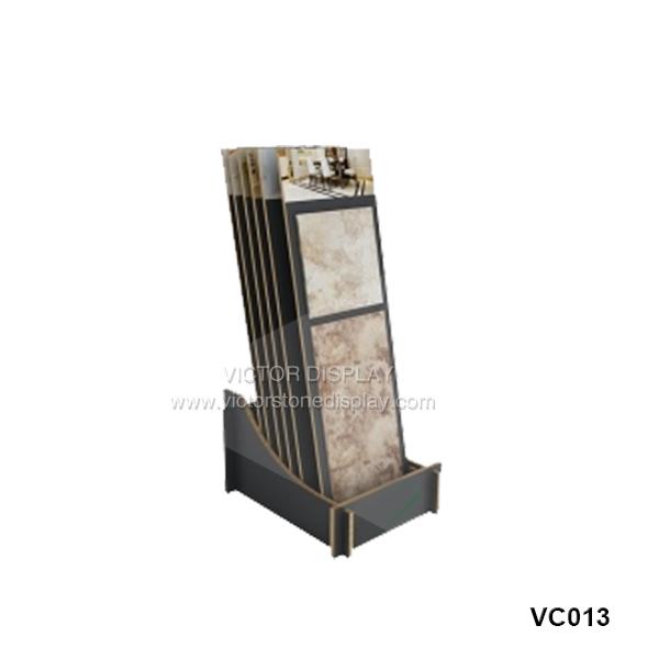 VC013 Tile Display Cradle