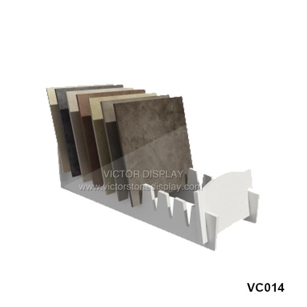 VC014 Ceramics Display Stand