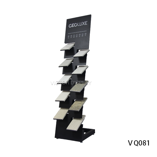 VQ081