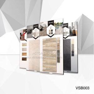 MDF Tile Sample Boards