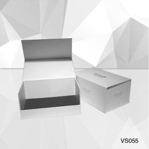 Stone Sample boxes