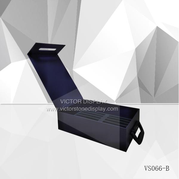 VS066-B Stone Tile Display Box