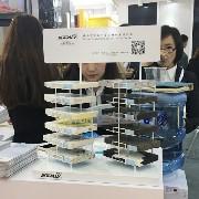 VQ095-Quartz-Countertops-Display-Stands