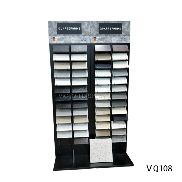 VQ108
