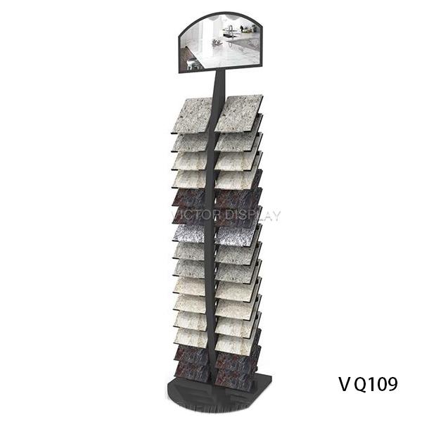 VQ109-1