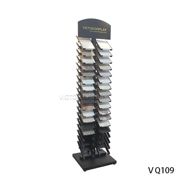 VQ109