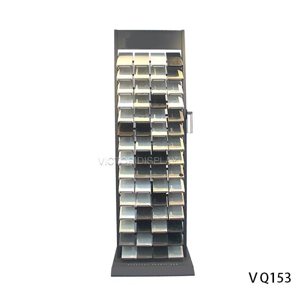 VQ153