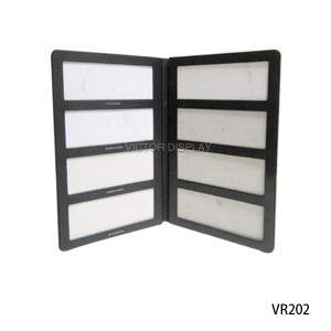 Sample Books for Quartz Surfaces