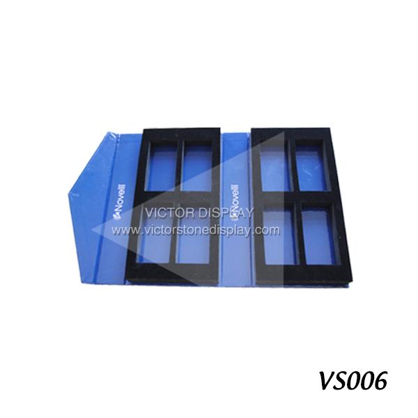 VS006-Sample-Binder-3