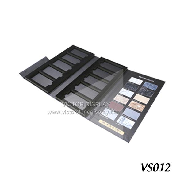 VS012-Granite-Stone-Sample-Books