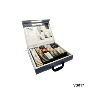 VS017-Sample-Box-for-Solid-Surface-Chips