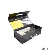 VS018 Carry Case for Stone Tiles