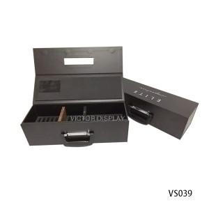 VS039 Carton Case For Stone Tile