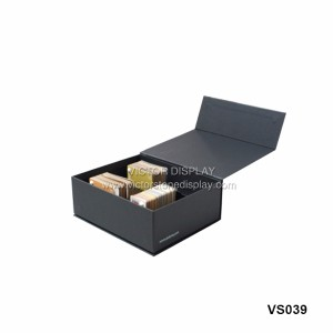 Carton Case For Stone Tile
